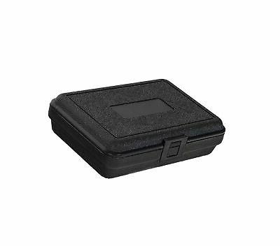 095 065 025 5sf plastic carrying case