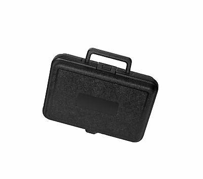 105 070 030 5sf plastic carrying case
