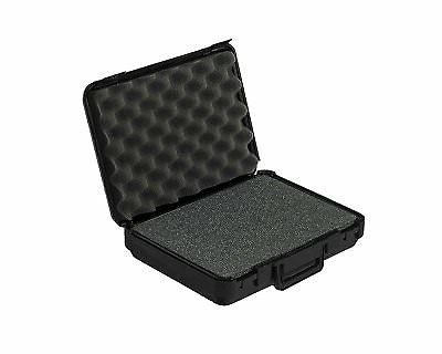 PFC Carrying Case, 13 10""
