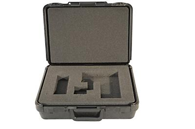 "PFC Carrying Case with x 11"" 1/4"","