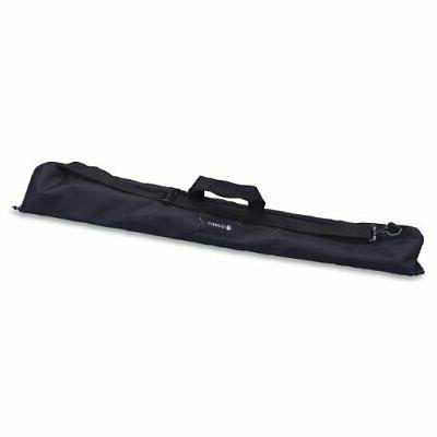 156355 display easel carrying case