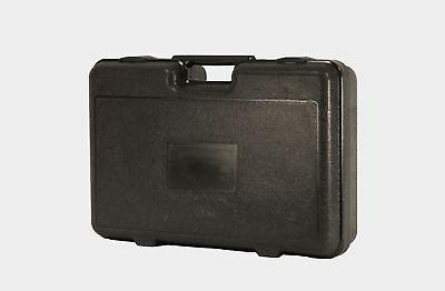 """PFC 230-150-056-3SF Carrying Case, 15"""" x 5"""