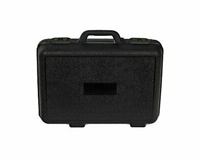 230 160 070 3sf plastic carrying case