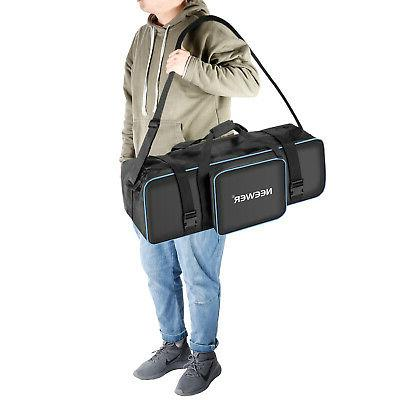 Neewer Large Carrying for Tripod Light