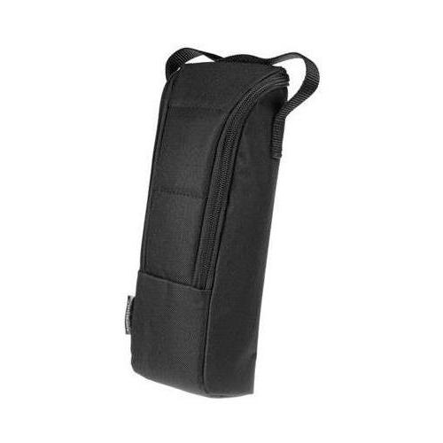 4179b016 carrying case