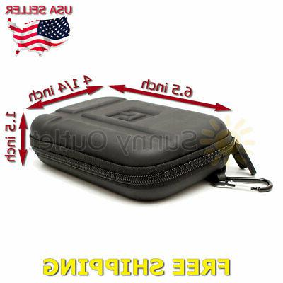 5 Inch Carrying Case Drive 50LMT 51LM