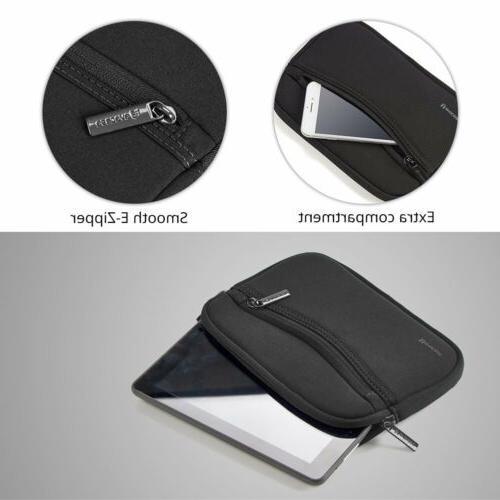 6-7 inch GPS Storage Bag