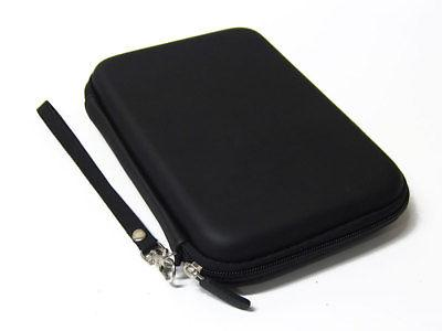 7-inch Shell Case For 61 61 GPS