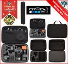 GoPro HERO 4 5 Session Large Carrying Case For Action Sports