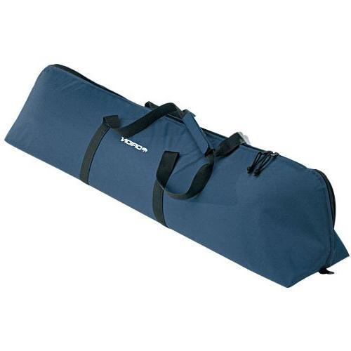Orion 15146 48.5x9.5x10.5 - Inches Padded Telescope Case