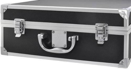 Xit Small Hard Equipment Case with