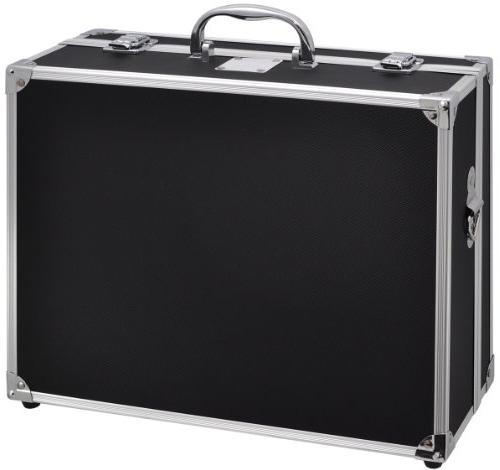 Xit 13 x 10.25 x 5.125 Inches Case