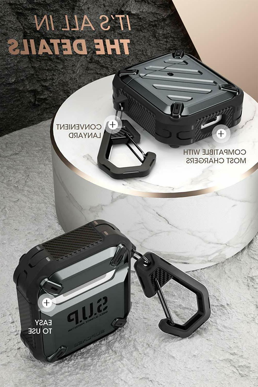 For / UB Pro Rugged