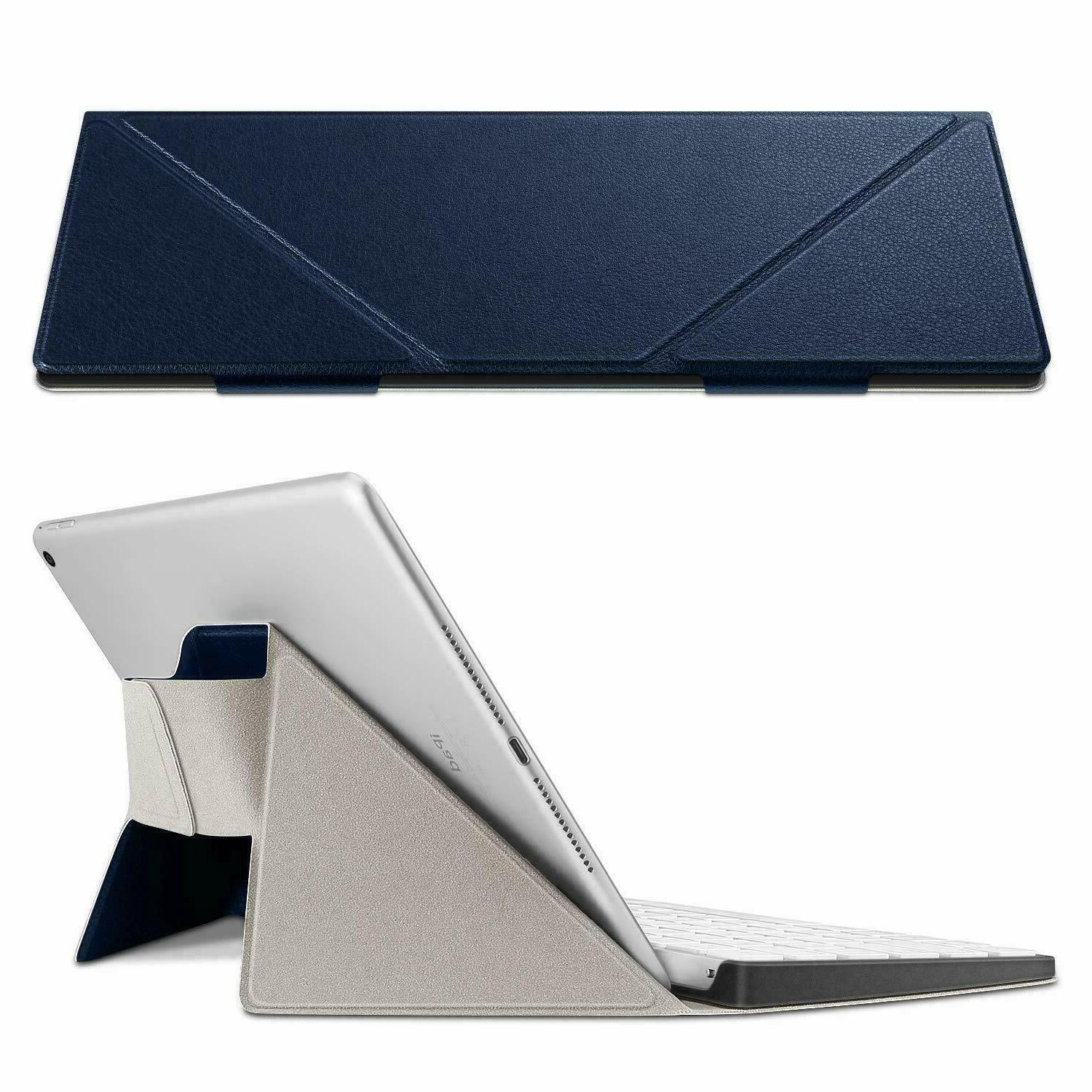 For Keyboard MLA22LL Protective Stand Cover
