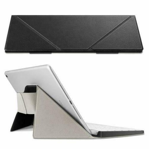 For MLA22LL Lightweight Protective Stand