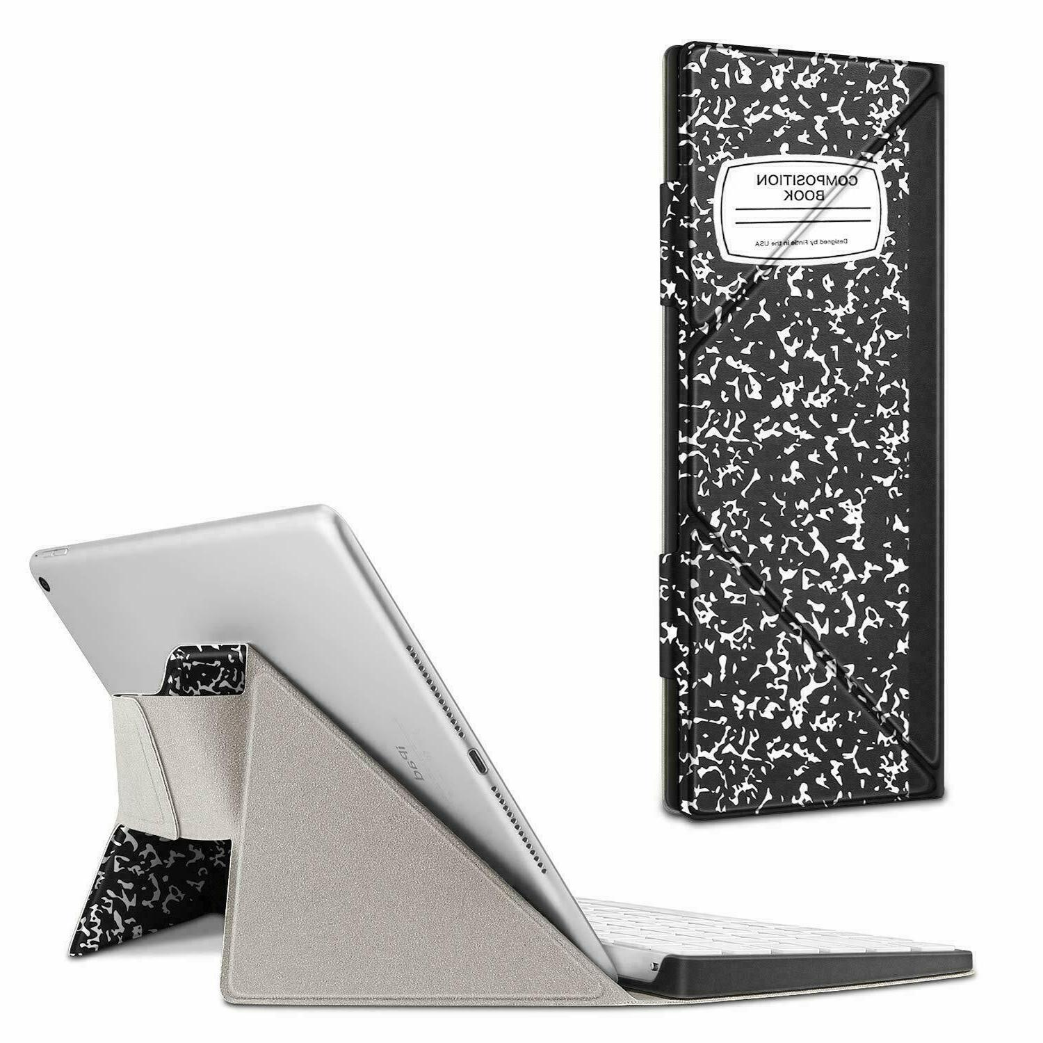 For Apple MLA22LL Case Carry Protective