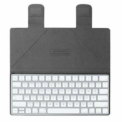 For Keyboard MLA22LL Slim Carrying Case Protective