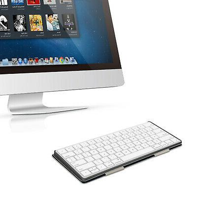 For Apple Keyboard MLA22LL Protective Cover