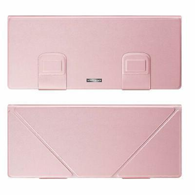 For Magic MLA22LL Carrying Case Protective Cover Standing