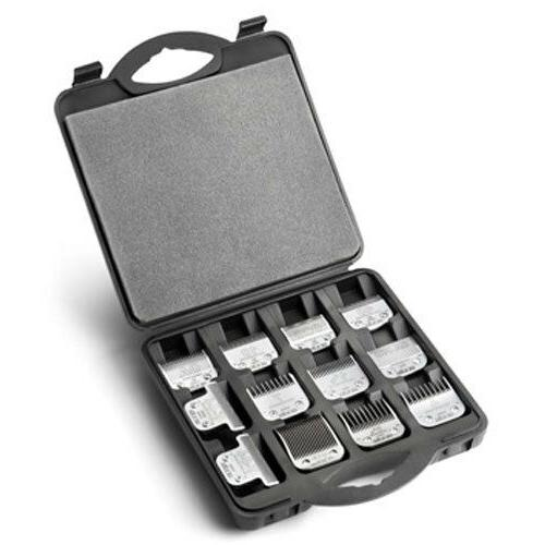 blade carrying case