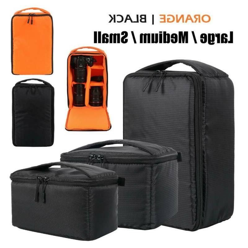 Photography Camera Carry Partition SLR