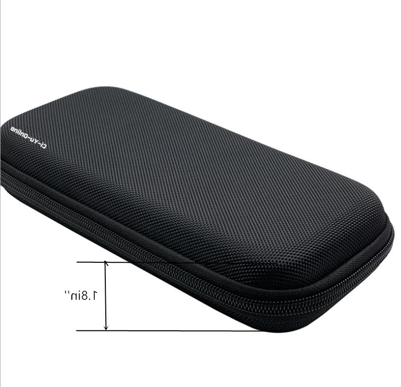 For Switch 2019 Protective Hard