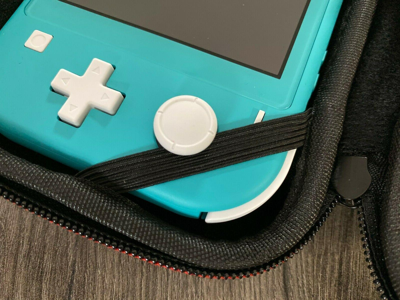 For Nintendo 2019 Carry Protective