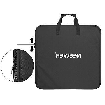 Neewer Carrying Protective Case Compatible with 18 inches Camera