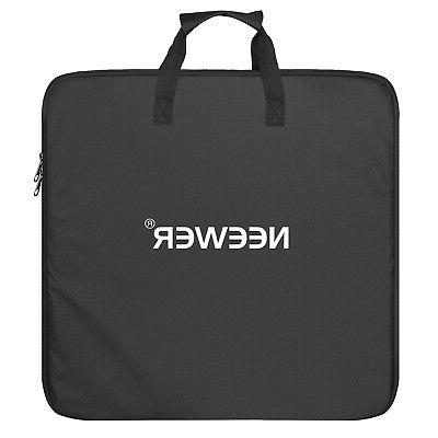 Neewer Bag Protective Case Compatible with inches