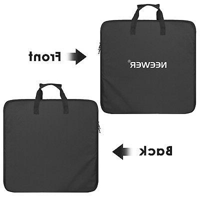 Neewer Bag Case Compatible inches