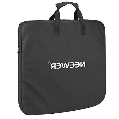 carrying bag protective case compatible with 18
