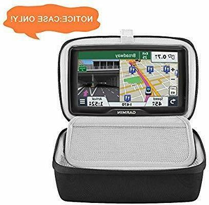 "BOVKE Carrying 6"" Inch GPS Navigation Nuvi 2689LMT Dr"