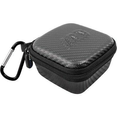 carrying case for beats by dr dre