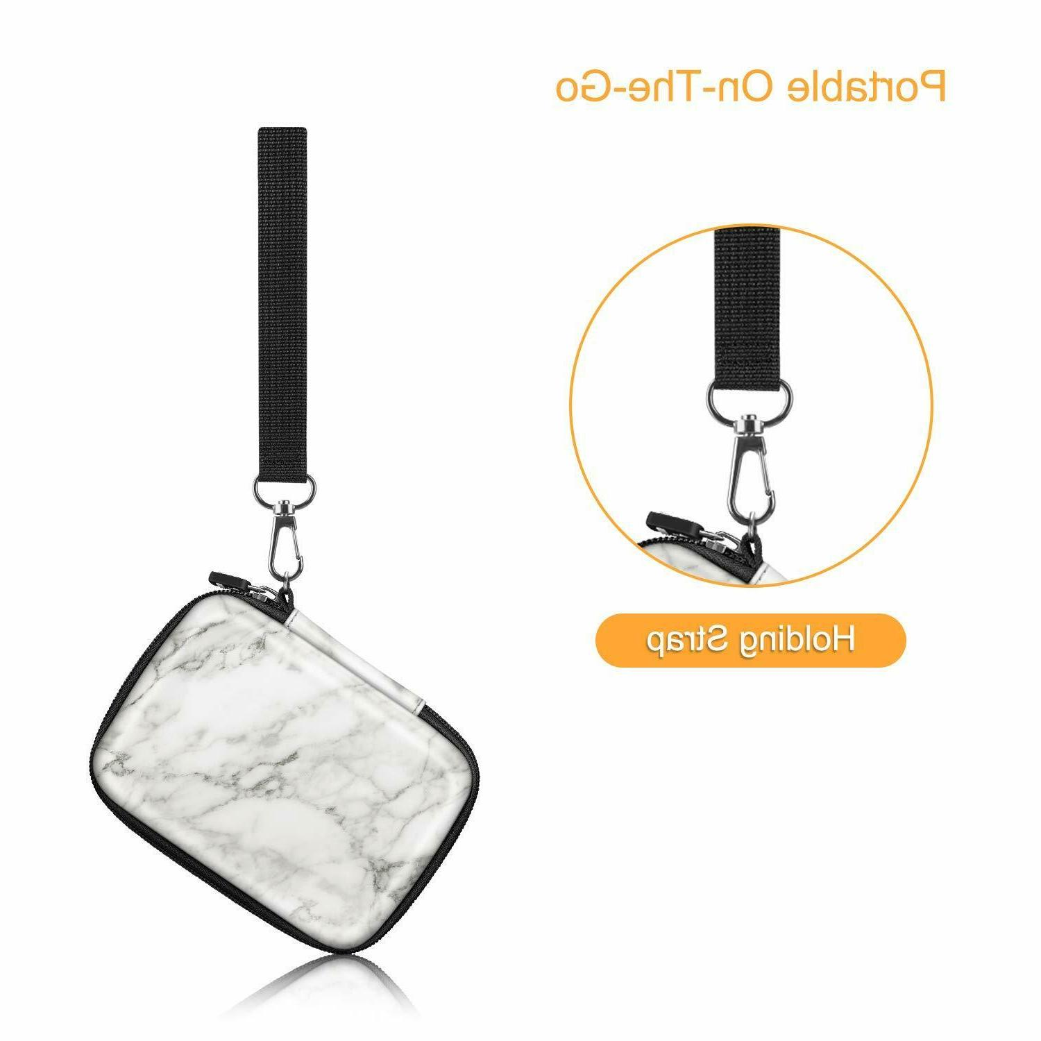 Carrying for Shockproof Portable Bag