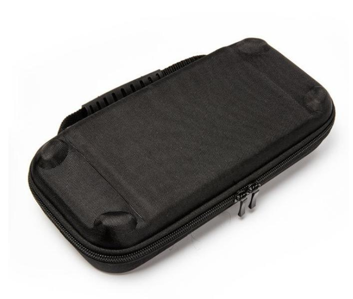 Carrying Case for Switch Portable Travel