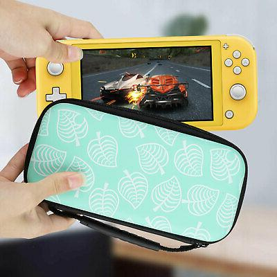 Carrying Case Portable Storage Bag For Nintendo Switch