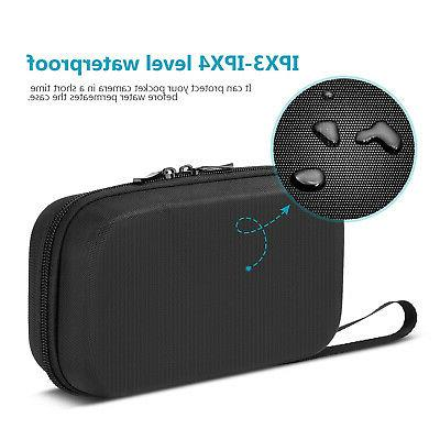 Neewer Carrying Case Portable for