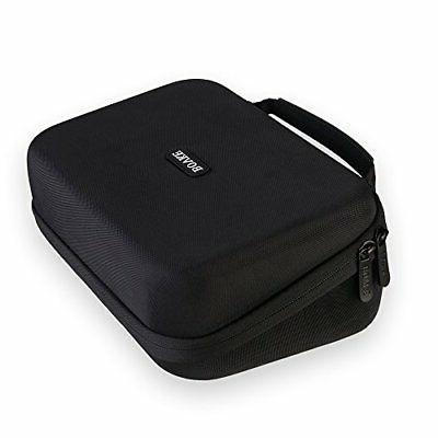 BOVKE Carrying Bag Series Wireless