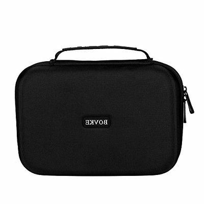 BOVKE Carrying Bag 10 Series Wireless