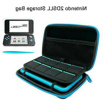 Case For XL/LL Bag Screen Protector