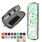 Fintie Case Sleeve Pouch Protective Carrying Bag Samsung S3
