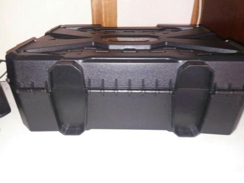 Casematix Console Case To Fit Xbox Or 4 New