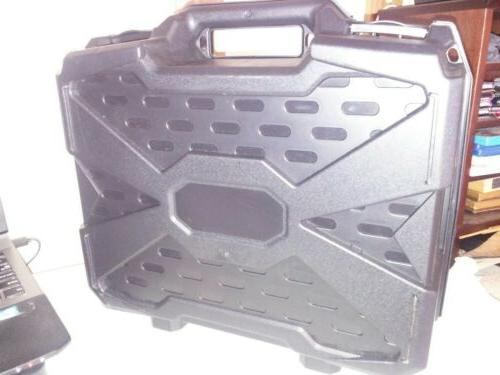 Casematix Console Case To 1 Or New And Unused