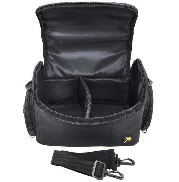 Camera Carrying Case For Sony A300 A230 A200 A57