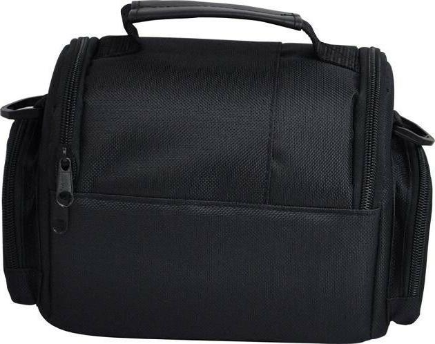 Camera Carrying Case For A560 A300 A230 A200 A100 A58 A57 A29