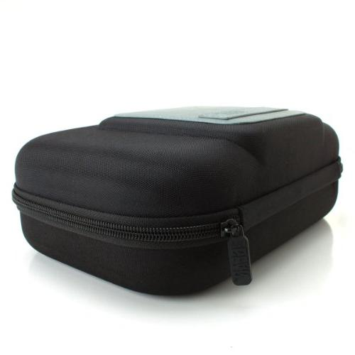 USA Gear Carrying Case Nintendo - Console Interior - Controllers, Cables/Extensions More Accessories