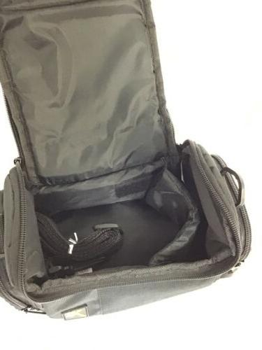 Xit Digital Carrying w/ - NEW