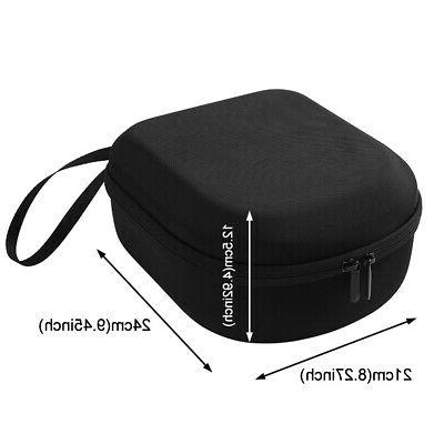 Durable Carrying Case Hard for
