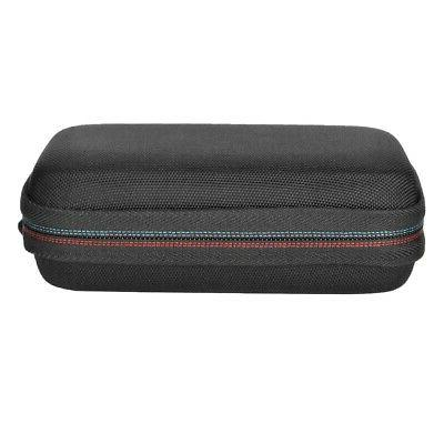 Storage Hard Case Carry Bag Pouch State Drive