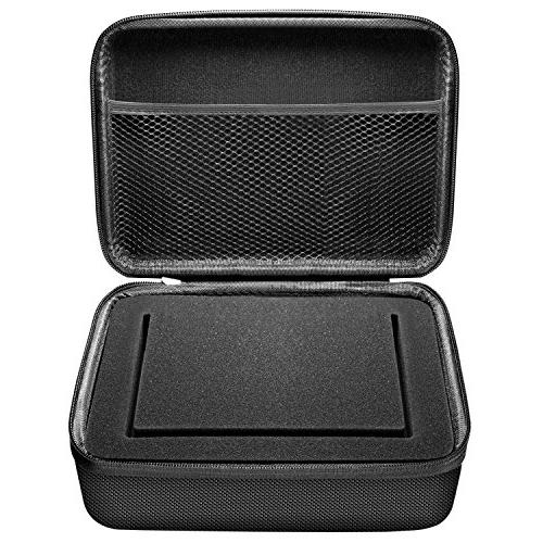Neewer Portable EVA Carrying Case NW759 NW760 FW760 F7 FW74K A737 Aputure VS-2 and DSLR
